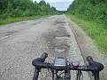 en route VOL2008
