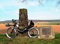 300km Brevet 24.04.2010