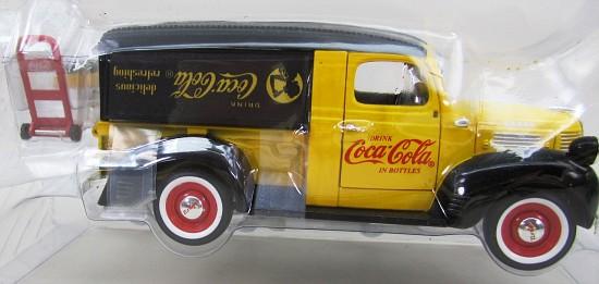 Ertl-Coke-47-Dodge_27009-Error.JPG