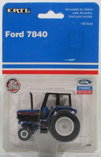 Ertl-Ford-7840_336-.JPG