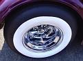 Ray's Ford Cragar mag 002