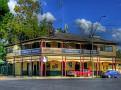 Goondiwindi pub 002