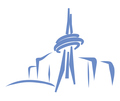 Torontovka.com (Torontovka) avatar
