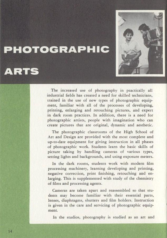 Student Handbook Page 14