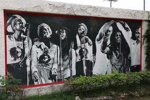 Kingston 2017 December 5 (18) Bob Marley Museum