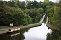 Chirk Aqueduct (46)