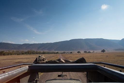 Tanzania 048.jpg