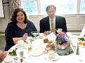 2012 NHS ANNUAL DINNER 034