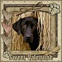 dcd-Sweet Valentine-In The Hay