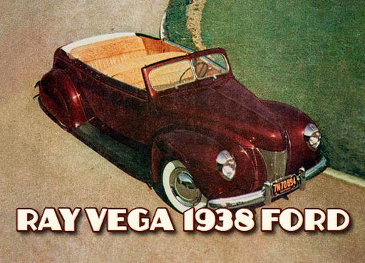 CCC-ray-vega-1938-ford-valley-customs-feature