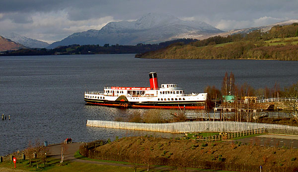4698-Maid-of-the-Loch