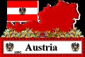 Austria-LMG1
