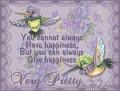 birdsofhappiness-verypretty