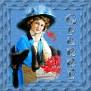 bluevictorian-granny