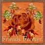 fallrose-friendsforever