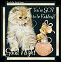 gottobekidding-goodnight