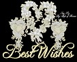 lacehearts-bestwishes