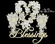 lacehearts-blessings