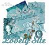 oldfashionteal-lovelysite