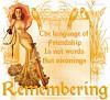 parasolpinup-remembering
