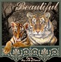 protectingmycub-beautiful