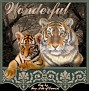 protectingmycub-wonderful
