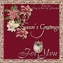 seasonsgreetings-foryou