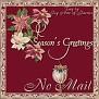 seasonsgreetings-nomail