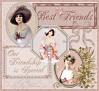 specialfriendship-bestfriends