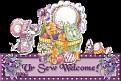 WelcomeSew-LMG3