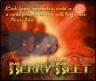 WorldInUs MerryMeet Seraphima-vi