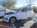 Vegas Mustangs 052