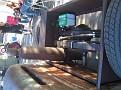 Viva Las Vegas 14 -2011 325