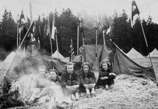 Heidellager - Summer Camp