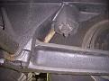 Kramers TS Autocar wrecker chassis 66