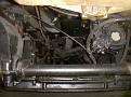 Kramers TS Autocar wrecker chassis 98