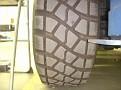 Kramers TS Autocar wrecker Rear Wheel (4)
