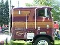 Custom Pete @ Macungie truck show 2012 VP photo 2