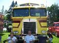 Custom Pete @ Macungie truck show 2012 VP photo 3