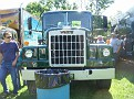 White @ Macungie truck show 2012 VP photo 101