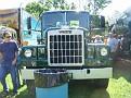 White @ Macungie truck show 2012 VP photo 101