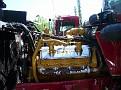 RW Smith KW @ Macungie truck show 2012 VP photo 156