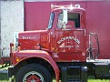 Brockway @ Macungie truck show 2012 VP photo 1