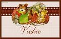 Christmas10 64Vickie