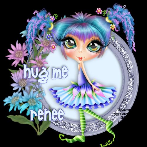 Hugs Anyone - Page 13 Sherri_Baldy_Hug_Me_Renee-vi