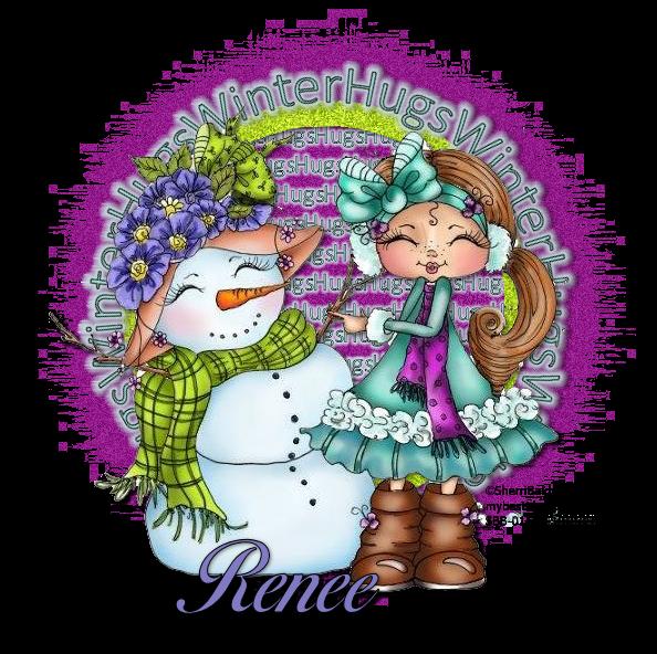 Hugs Anyone - Page 10 WinterHugsSherriBaldyReneevi-vi