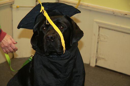 12-11-17-Graduation-M1 (2)