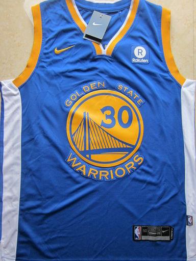 A-Warriors30-Blue01