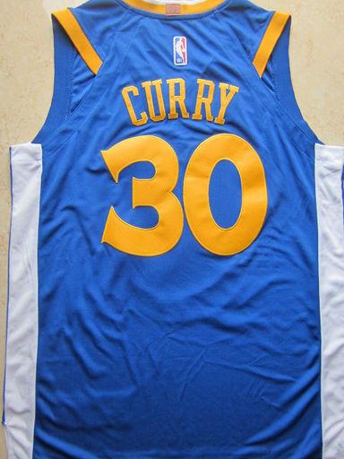 A-Warriors30-Blue02