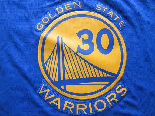 A-Warriors30-Blue04